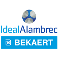 logo-ideal-alambrec