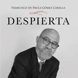 libro-Despierta-empresasalicantinas.net
