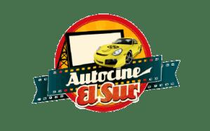 autocine_el_sur_alicante_ealicantinas