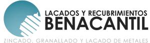 lacados_benacantil_alicante