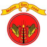 Logo_MolinoSanJose