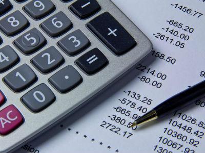 Emprender y sus costes- Fuente Womenalia