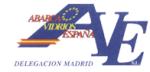 Abarca Vidrios España