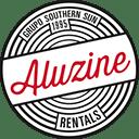 SOUTHERN SUN-ALUZINE RENTALS, SLU