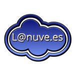 lanuve.es-empresa-consultoria-marketing-online