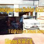 consigue-tablet-gratis-con-www.loguicar.com