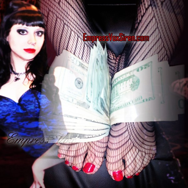 financialdomination