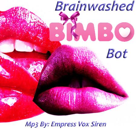 brainwashedbimbobot