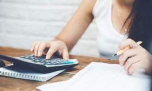 Entenda mais sobre a portabilidade de crédito