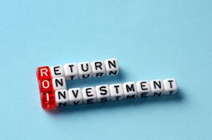 Retorno Sobre o Investimento (ROI) – você realmente sabe calcular?