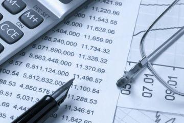 Texto de uma pessoa analisando as formas de pagamento das contas