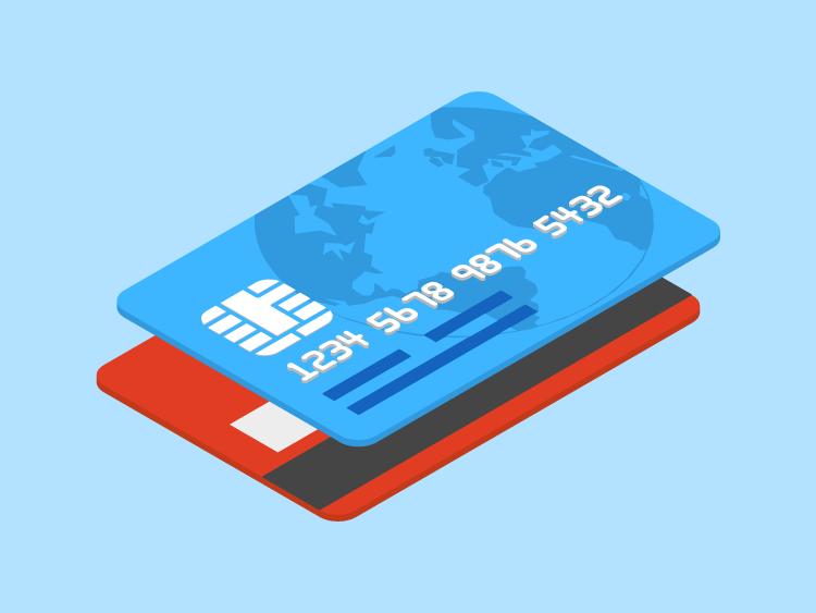 O que é cartão de crédito consignado? Saiba tudo sobre ele agora!