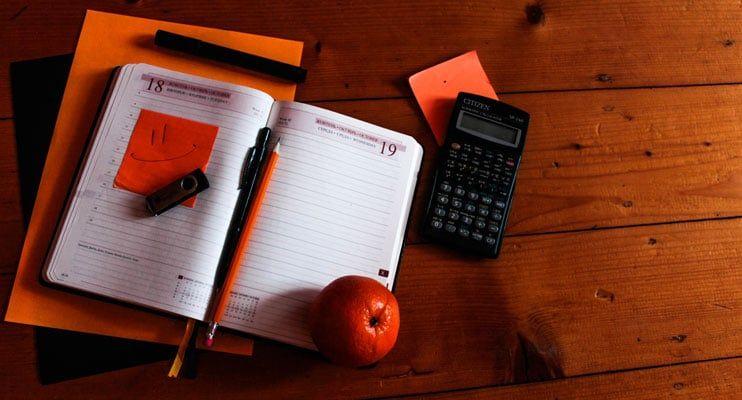 Refinanciamento de empréstimo consignado - Calculadora
