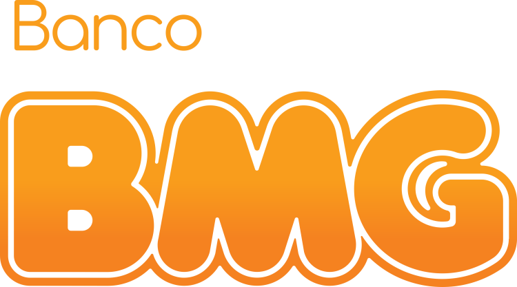 Banco BMG – Solicite online o cartão de crédito BMG Card