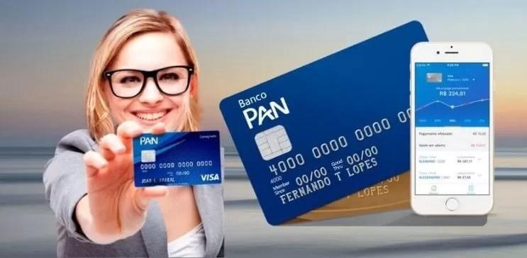 cartão de credito anuidade zero