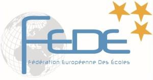 L'EMPSI est membre de la Fédération Européenne Des Ecoles