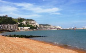 dover, cliff, england, ghost, haunted, white cliff