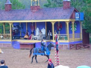 renaissance, texas, TRF, emtpy nest, empty nestopia, festival