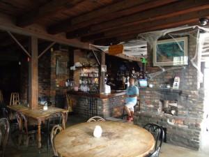 lafitte blacksmith