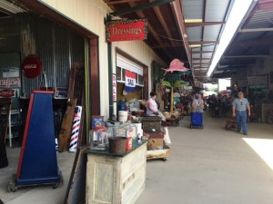 Canton, flea market, markets, flea markets, shopping, pavilion, texas, open air market