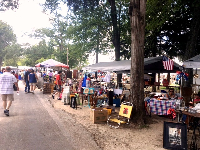 canton, texas, market, flea market, markets, flea markets, open air market, antiques, treasures, treasure, hunt,