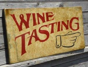 vineyards, texas wine trail, texoma wine trail, texas, wine, wine tasting