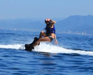 flyboarding, fly boarding, mexico, puerto vallarta, water activities, ocean fun, jet ski