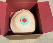Sprinkles Cupcake ATM: A pink bundle of joy putting smiles on people's faces  3  cupcake ATM