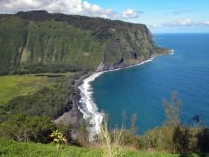 Hawaii, spa, relax,