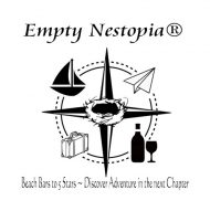 Empty Nestopia ®