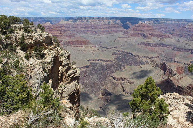 Grand Canyon Video 2 https://youtu.be/7i_EYoqVVcw