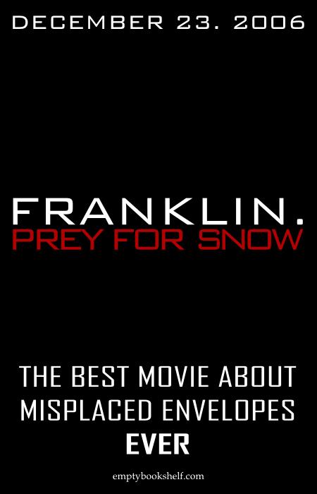franklin_poster11.png