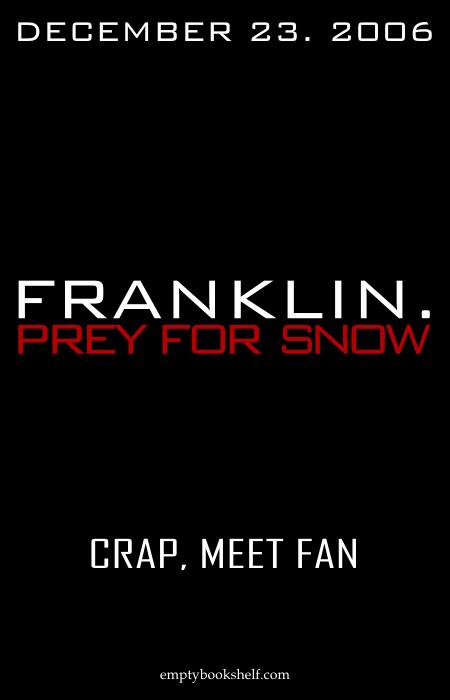 franklin_poster16.png