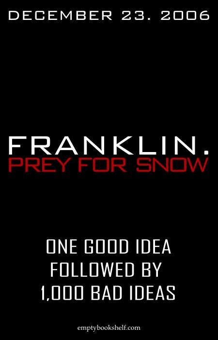 franklin_poster9.png