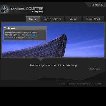 domitter.net