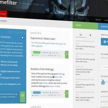 gamefilter.net