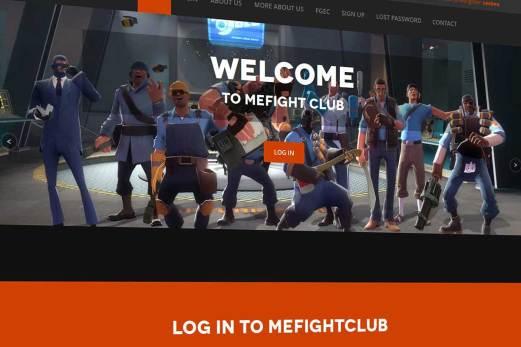 mefightclub.com