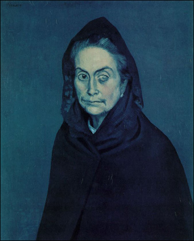 http://emptyeasel.com/wp-content/uploads/2007/04/lacelestinabypablopicasso(blueperiod).jpg