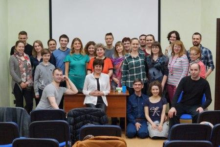 Empty_Mirror 30 марта 2016 Новосибирск