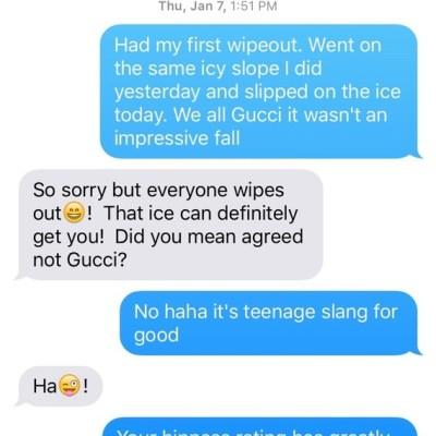 decoding teen vocab - teen slang - young adult vocab - slang