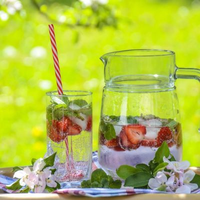 fruit infuser pitcher, infuser pitcher, infused water, primula pitcher