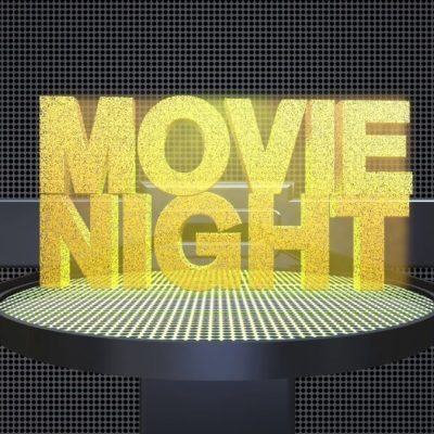 Movies for empty nesters, movies about empty nesters, midlife movies, movies for grown-ups, movies about the empty nest, empty nest movies, empty nester movies, movies for the empty nest