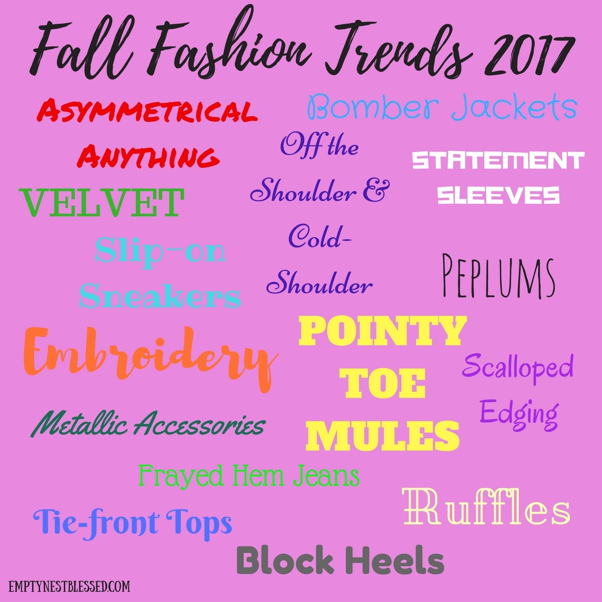 2017 fall fashion trends, fall fashion trends, fall fashion, fall trends, fall fashion trends 2017, fall style, fall style trends, fall style 2017, Nordstrom anniversary sale 2017