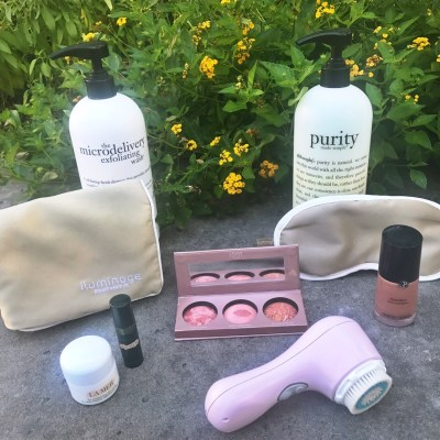 Beauty products, beauty buys, best beauty products, Nordstrom anniversary sale, beauty Nordstrom anniversary sale, favorite beauty products, beauty over fifty, anti-aging beauty products, best anti-aging beauty, best of beauty, best beauty buys