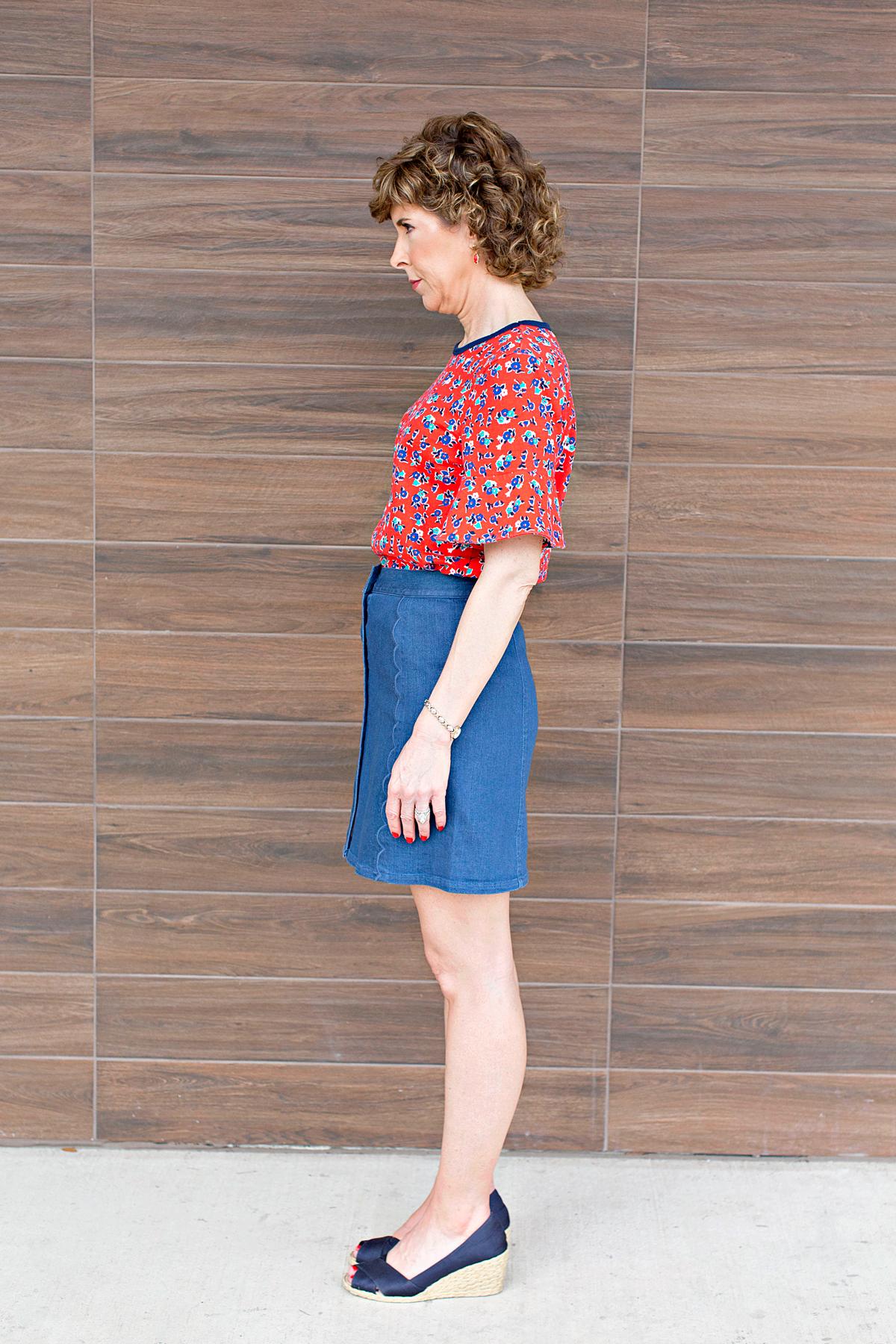 posture, perfect posture, posture tips, posture trainer, posture exercises, posture correction, bad posture, good posture