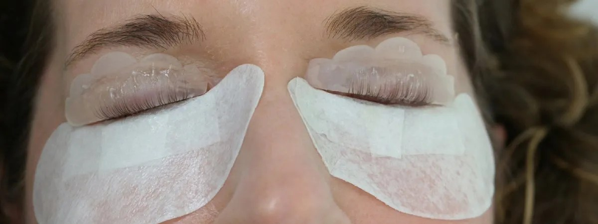 Lash Lift & Tint Review: What It Is and Why I Did It