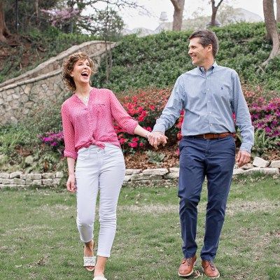 35 Inexpensive Date Ideas for Empty Nesters | Keep it Flirty & Fun!