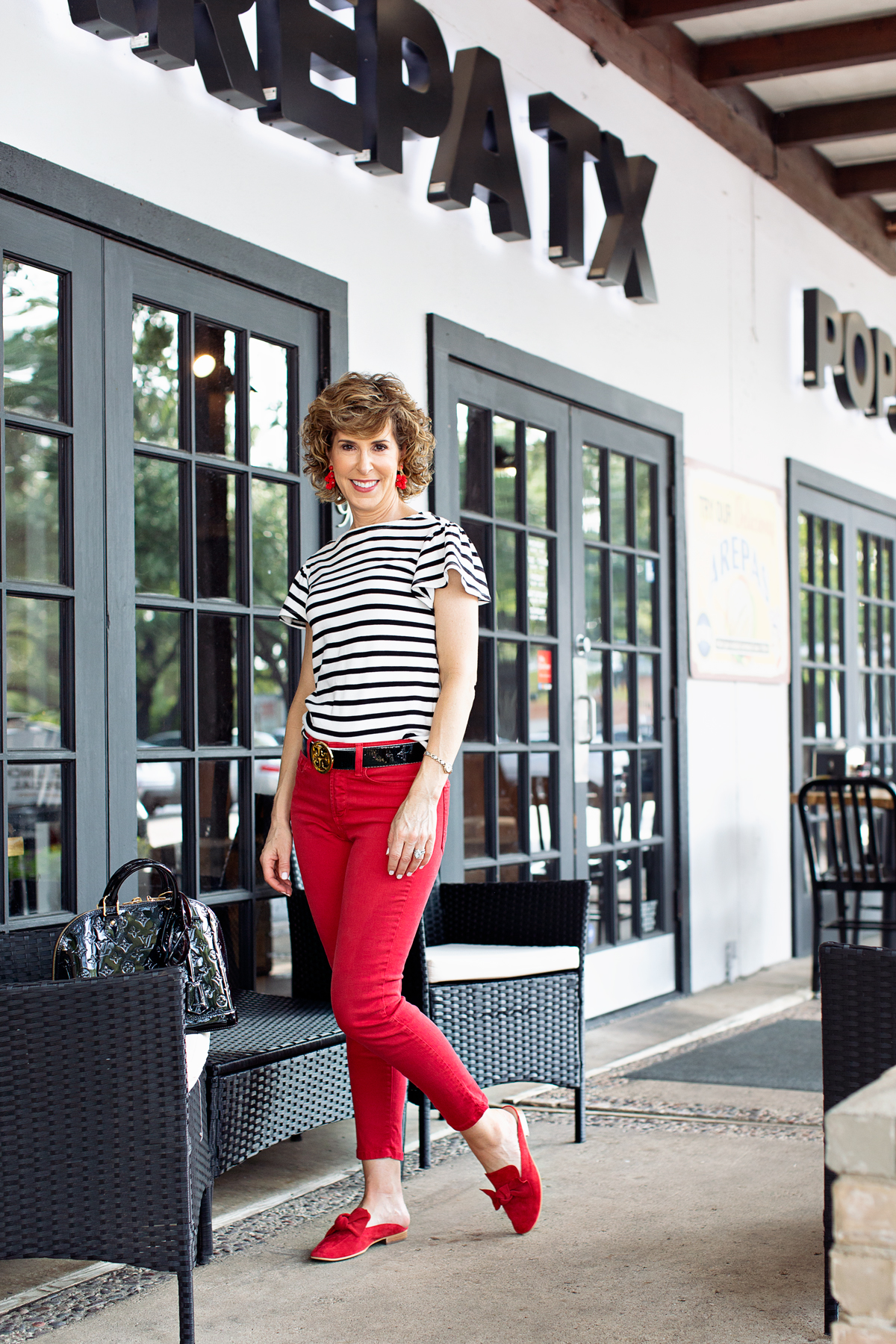 fall fashion trends, fall 2018 fashion trends, 2018 fall fashion, 2018 fall styles, fashion trends fall, fall fashion looks, fall style, fall fashion, fashion over 50, fashion over fifty, fashion over 40, fashion over forty, what's in style for fall, fall fashion over 50, fall fashion for seniors, how to be in style over 50, wardrobe update, over 50 wardrobe update, what to buy fall 2018, wide leg pants, logo belts, nightgown look, field jackets, field jacket, utility jacket, utility jackets, wrap dress, wrap dresses, floral tops for fall, floral dresses for fall, joggers, asymmetric hemline, raw edge
