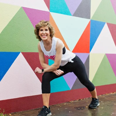 Fitness Over Fifty: Five Stretches Everyone Fifty+ Should be Doing