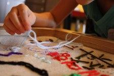 stitching4